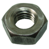 Plain_Hex_Nuts_511d7294e1d10