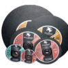 abrasives-cutting_wheels
