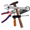 hand_tools_100x100