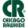 chicago_rawhide