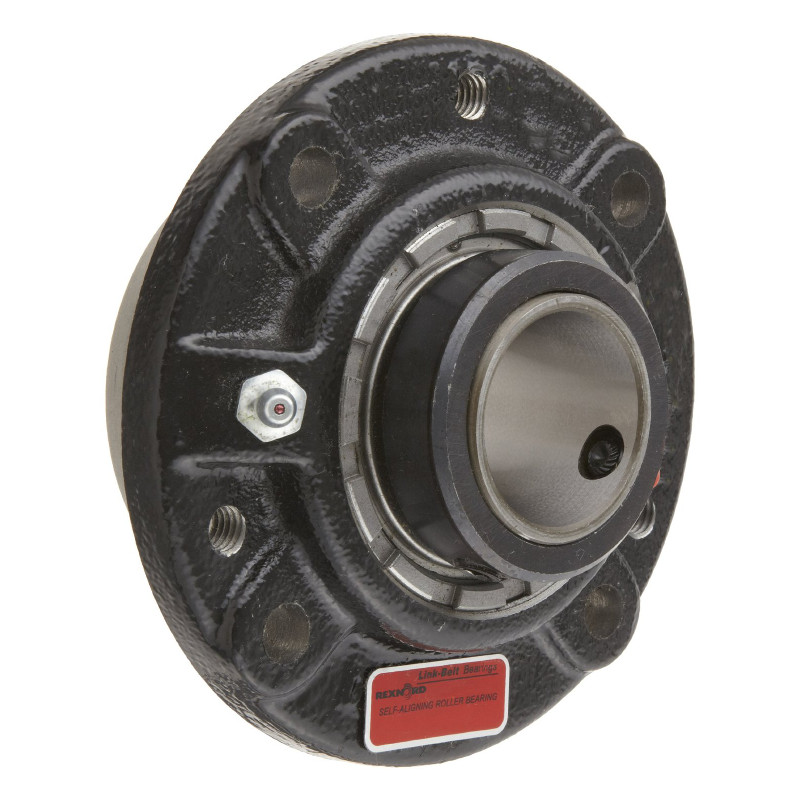 Kết quả hình ảnh cho link belt bearings