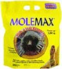 MOLE_REPELLENT_51780ac5db676