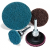 abrasives-accessories