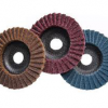 abrasives-flap_disk