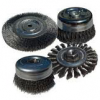 abrasives-wire_brushes4