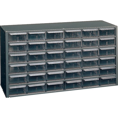 Famous Metal Storage Bins For Parts Inspiration Modern Style House