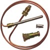 imagerequest-thermocouple