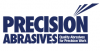 precision-abrasives